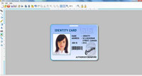 Card Maker Software