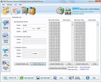Barcode Inventory Software Download