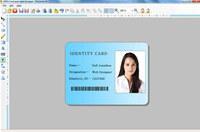 Label Create