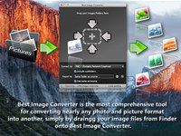 Best Image Converter