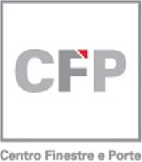 Produzione serramenti free screensaver by CFP