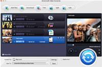 Doremisoft XAVC Video Converter