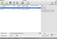Doxillion Plus for Mac screenshot medium