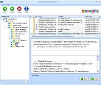 2010 Outlook Inbox Repair
