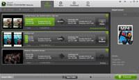 iSkysoft Video Converter Ultimate screenshot medium