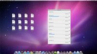 Enolsoft RAR Extract for Mac screenshot medium