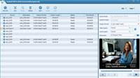 Enolsoft DVD to iPad Converter