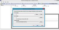 2013 EDB Recovery screenshot medium