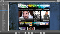 IntRadio screenshot medium