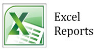 Excel Reports