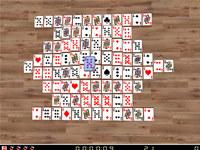 Tile Drop screenshot medium