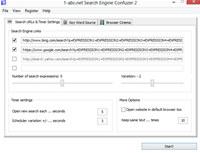 1-abc.net Search Engine Confuzer