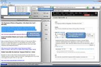 ClipToCMS Web Entry Assistant
