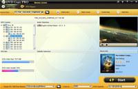 Xinfire DVD Copy Pro