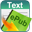 iPubsoft Text to ePub Converter for Mac