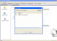 Windows Server Event Log Monitor