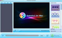 Firecoresoft Splendvd for Mac
