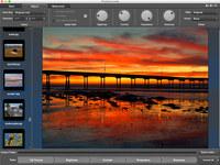 jalada Photo Converter for Mac