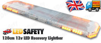 LEDsafety History Of LED