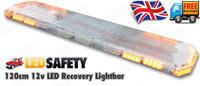 LEDsafety History Of LED