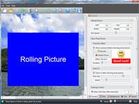 Super Prize Picture screenshot medium