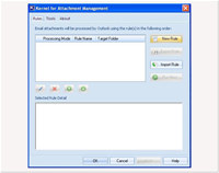 How to Manage Outlook Attachment
