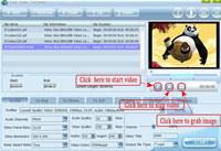 iLike Video Converter