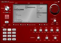 Drum Machine screenshot medium