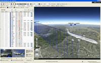 Win AirNav RadarBox