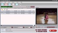 Fastest DVD Ripper