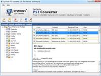 PST Converter