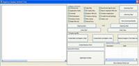 Registry Cleaner ActiveX