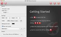 Jihosoft SWF Converter for Mac