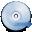 EZ CD Audio Converter Free