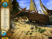 Pirate Mysteries (Mac)