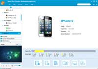 Tipard iPod Transfer Platinum screenshot medium