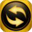 CloneDVD Studio Free MP4 to FLV Converter