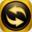 CloneDVD Free AVI to iPhone Converter