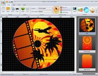 Disc Cover Studio screenshot medium