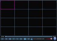 UnionCam Player screenshot medium