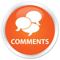 Free Blog Commenting