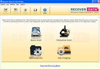 Reliable Pen Drive Data Recovery Tool
