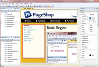 PageShop