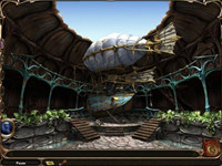 Dream Chronicles The Book of Air screenshot medium