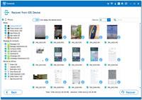 Aiseesoft FoneLab screenshot medium