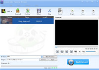 Lionsea Audio Converter Ultimate