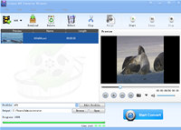 Lionsea AVI Converter Ultimate