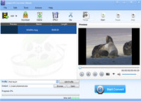 Lionsea DVD Converter Ultimate