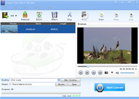 Lionsea Video Editor Ultimate