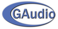 GAudio Sound Library